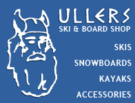 Uller's Ski and Board Shop
